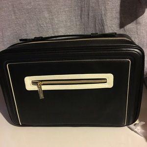 NEW Estée Lauder Cosmetic Bag - LARGE